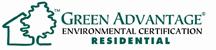 green_advantage