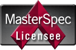 logo_masterspec