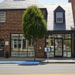 berryville_firehouse_3