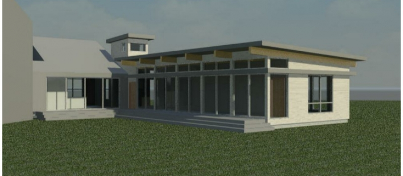 fletcherfield-rendering-3d-view-1_1