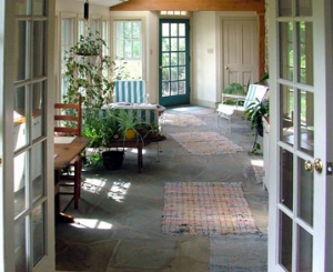 interiorfrenchdoors
