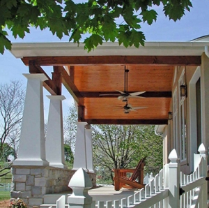 masters-porch