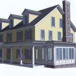 rendering-front
